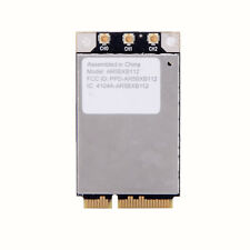 AR5BXB112 AR9380 802.11n Wireless Wifi 450M PCIe Card for Mac Pro/Macbook JMHG