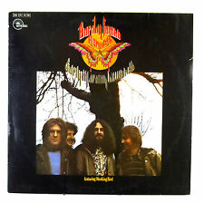 "12"" LP - Barclay James Harvest - Early Morning Onwards - C1654"