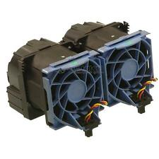DELL PowerEdge 2650 - SystemFan - 1X514