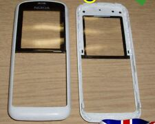 New Genuine Original Nokia 5070 Front Fascia Cover Housing
