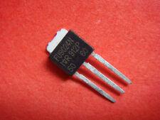100 PCS NEW IRFU9024N FU9024N FU9024 for LCD Parts