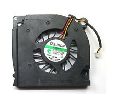 NEW Dell Inspiron 1525 1526 CPU Cooling Fan NN249 genuine