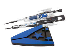 "MASS EFFECT ~ 5"" Alliance Fighter SX3 Replica (Dark Horse Comics) #NEW"