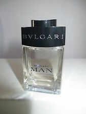 BVLGARI / BULGARI - Man  5ml EdT