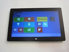 MICROSOFT SURFACE PRO 2 128GB / 4GB / i4200U 1.9Ghz GREAT 9/10 128gb
