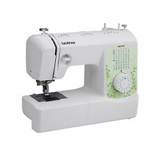 Brother SM2700 63-Stitch Function Sewing Machine