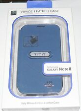 TRYIT TY-N2VBLE Leather Case