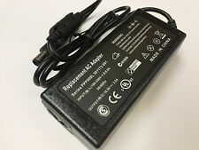 Laptop AC Adapter + Power Cable for HP ENVY 1940ez 13t 14 1000xx AH