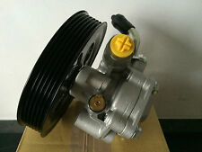 Mitsubishi L200 Power Steering Pump 2006 - 2013 Brand New