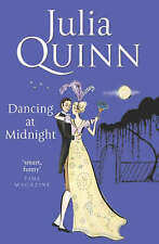 Dancing At Midnight: Number 2 in series (Blydon Family Saga),New Condition
