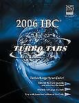 Turbo Tabs for ICC's 2006 International Building Code International Code Counci