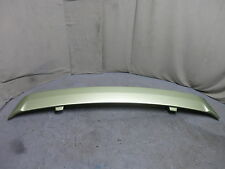 05 06 07 08 09 Mustang Shelby GT Rear Wing Spoiler 6R33-6341602-AAW