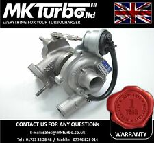 Turbo KP35 For Vauxhall Combo Corsa 70HP 51KW 1.3CDTI 54359880006 Turbocharger