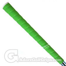 Avon Tacki-Mac Tour Pro Plus Neon Grips - Green x 1
