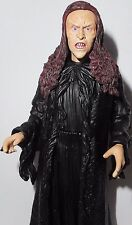 Doctor Who LILITH WITCH action figures underground toys character options dr BBC