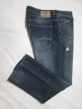 ~~ ~     I JEANS by BUFFALO  ~ Mens  DAYTON  Jeans ~ Sz 36 x 30 ~ EXCELLENT