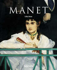 Manet-ExLibrary