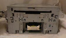 04-08 Mitsubishi Endeavor Eclipse Galant Radio Cd Mp3 Mechanism 8701A045 B