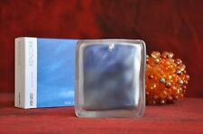 Kenzo Air EDT 90ml., Discontinued, New in Box