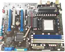 ASUS Crosshair III Formula Republic of Gamers Socket AM3 AMD Motherboard #0188