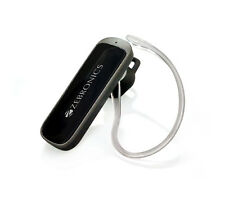 Zebronics BH503 Bluetooth wireless headset headphone earphone Mobile Laptop