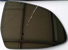 Außenspiegel Spiegelglas Spiegel Rückspiegel BMW X5 F15 EC abblendend abblendbar
