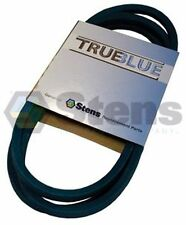 "COX Ride on Mower Drive Belt suit Lawn Boss 32"" Cut Deck 13&17HP"
