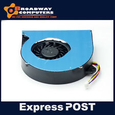 CPU Cooling Fan for ASUS G74 G74S G74SX