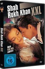 Shah Rukh Khan - XXL [2 DVDs]