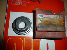 Clutch release bearing simca 1000 1100 dodge van pick up coupe voiture saloon 5CV