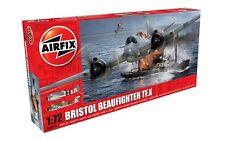 Airfix 1/72 Bristol Beaufighter TF.X Plastic Model Kit 04019 ARX04019