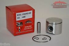 JONSERED 2050, PISTON KIT,  PART # 503625601, 44MM, NEW