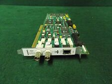 Lucent Intuity AYC21 E1/T1 Interface Card #