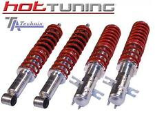 COIL OVER COILOVER BMW E36 3 SERIE SUSPENSION TUNINGART