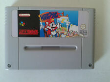 MARIO PAINT - SUPER NINTENDO - JEU SUPER NES SNES