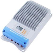 Regolatore di carica MPPT 60A TRACER 12/24/36/48V (150 Voc)  IT6415ND