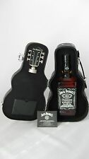 Jack DANIEL 'S Chitarra 700ml 40% vol Jack Daniels Whiskey