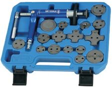 Sir Tools 9020-KIT Air Brake Caliper Master