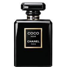 Chanel Coco Noir 3.4oz  Women's Eau de Parfum