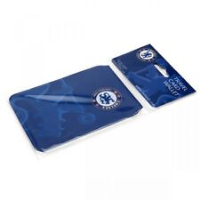 Chelsea Travel Card Wallet - Could be used as a Season Ticket Holder- Ideal Gift