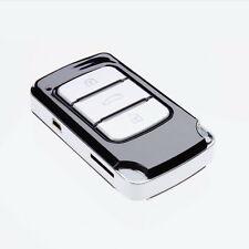 720P Car Keychain 9712 Lens Hidden Cam Support 2-32GB TF Card Spy Mini DVR