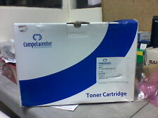 Computacenter Toner Cartridge Replaces Q6511X HP Laserjet NEW