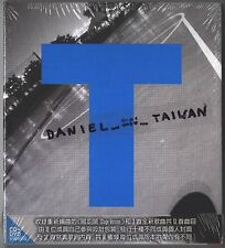 Super Junior: This is love Special Edition LEETEUK 2014 CD DVD 32p BOOK TAIWAN