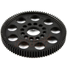 Serpent Spur Gear 48P / 72T EP 1:10 RC Touring Car On Off Road #120016