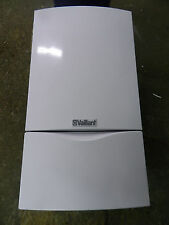 Vaillant atmoTEC classic VC 194/3-C-HL Gas-Heiztherme 20 kW Bj.2006 Heizung