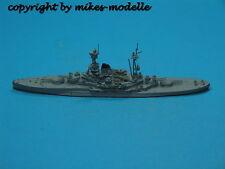 1 : 1250  Schlachtschiff Ramillies von Neptun (1103b)
