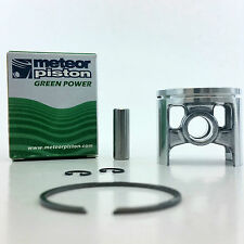 Piston Kit fit HUSQVARNA 154, 254XP - 254 XP (45mm) [#503503701]