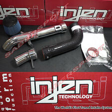 """IN STOCK"" INJEN SP COLD AIR / SHORT RAM INTAKE FOR 2003-2006 NISSAN 350Z +18HP"