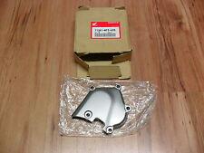 NEW OEM HONDA NX650 DOMINATOR SLR650 FMX650 STARTER GEAR COVER LHS 11361-MY2-620