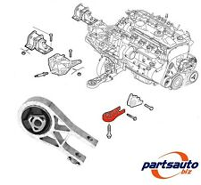 CITROEN JUMPER, Support moteur OEM 180695
